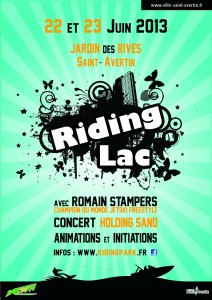 visuel riding lac 2013 - CMNJ-2