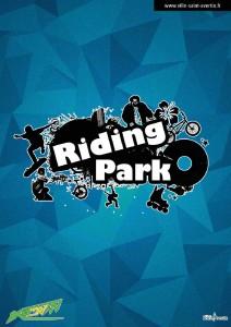 Visuel Riding Park 2014 copie2