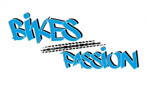 bike-passion-bleu