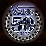 50th_Anniversary_Logo
